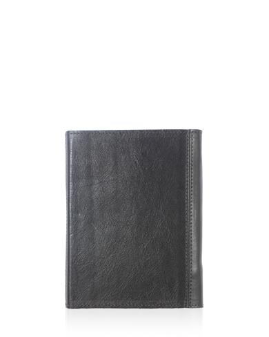 Agenda AG-0123 Color Negro