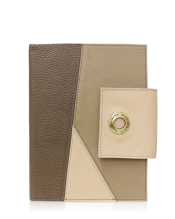 Agenda AG-0125 Color Beige