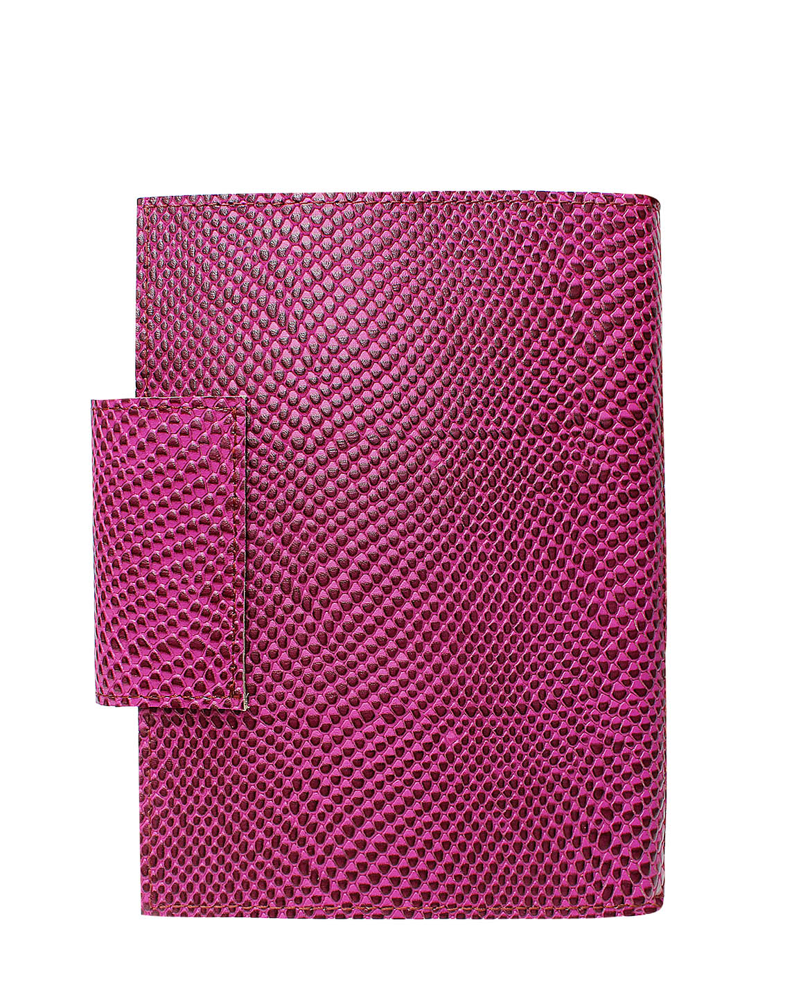 Agenda AG-0131 Color Fucsia