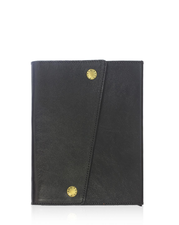 Agenda AG-100 Color Negro