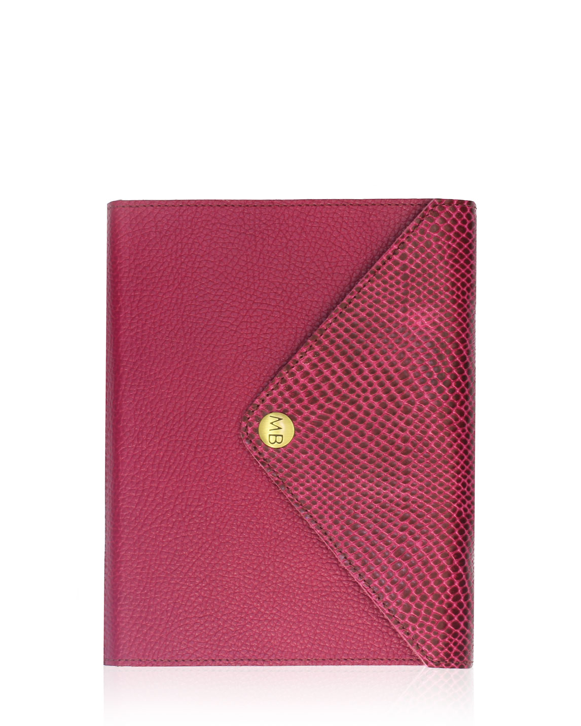 Agenda AG-101 Color Fucsia