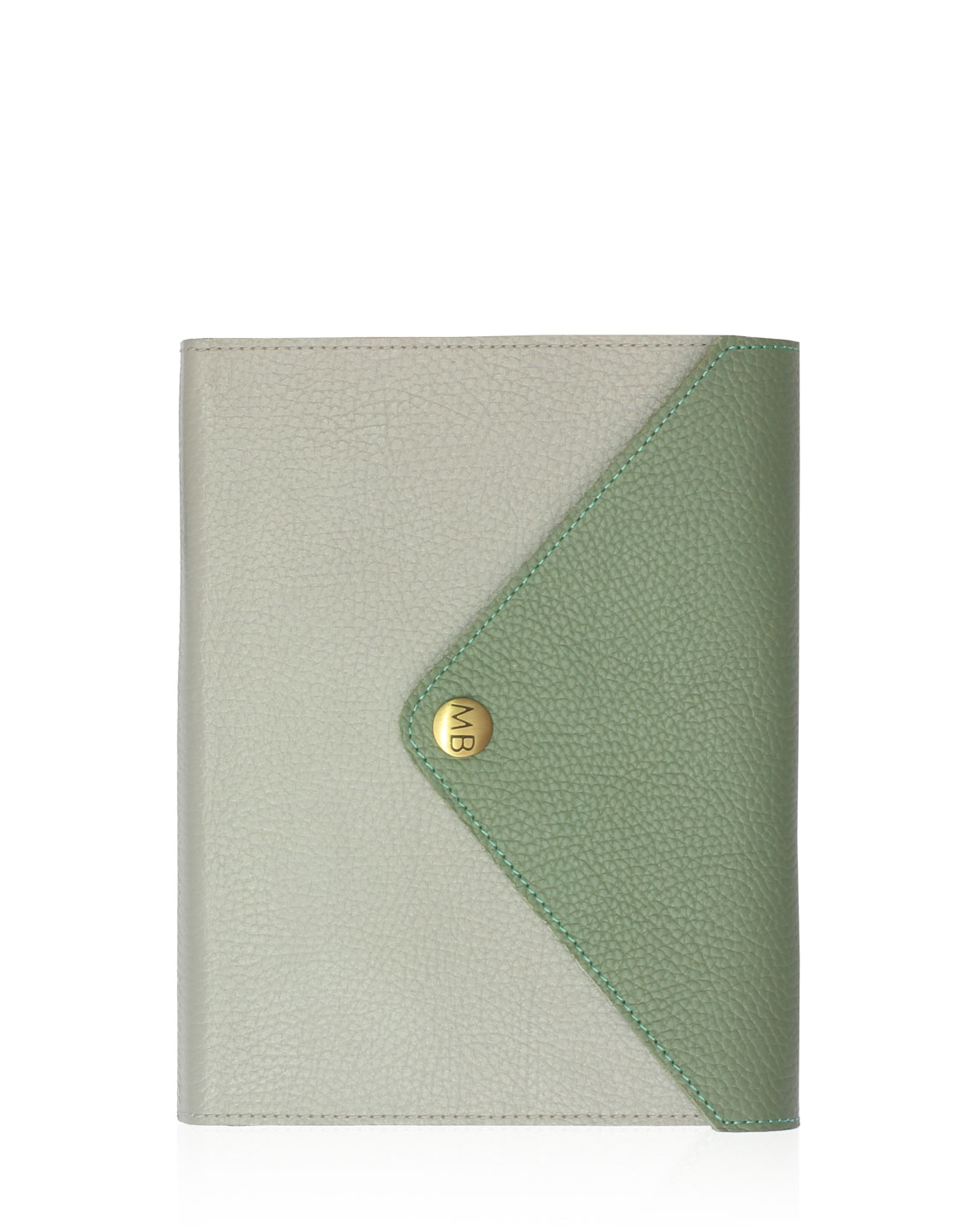 Agenda AG-101 Color Gris