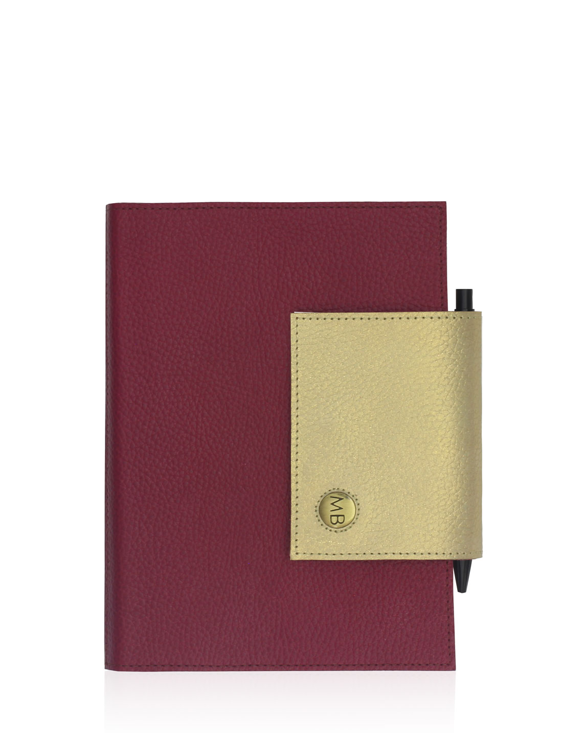 Agenda AG-103 Color Fucsia