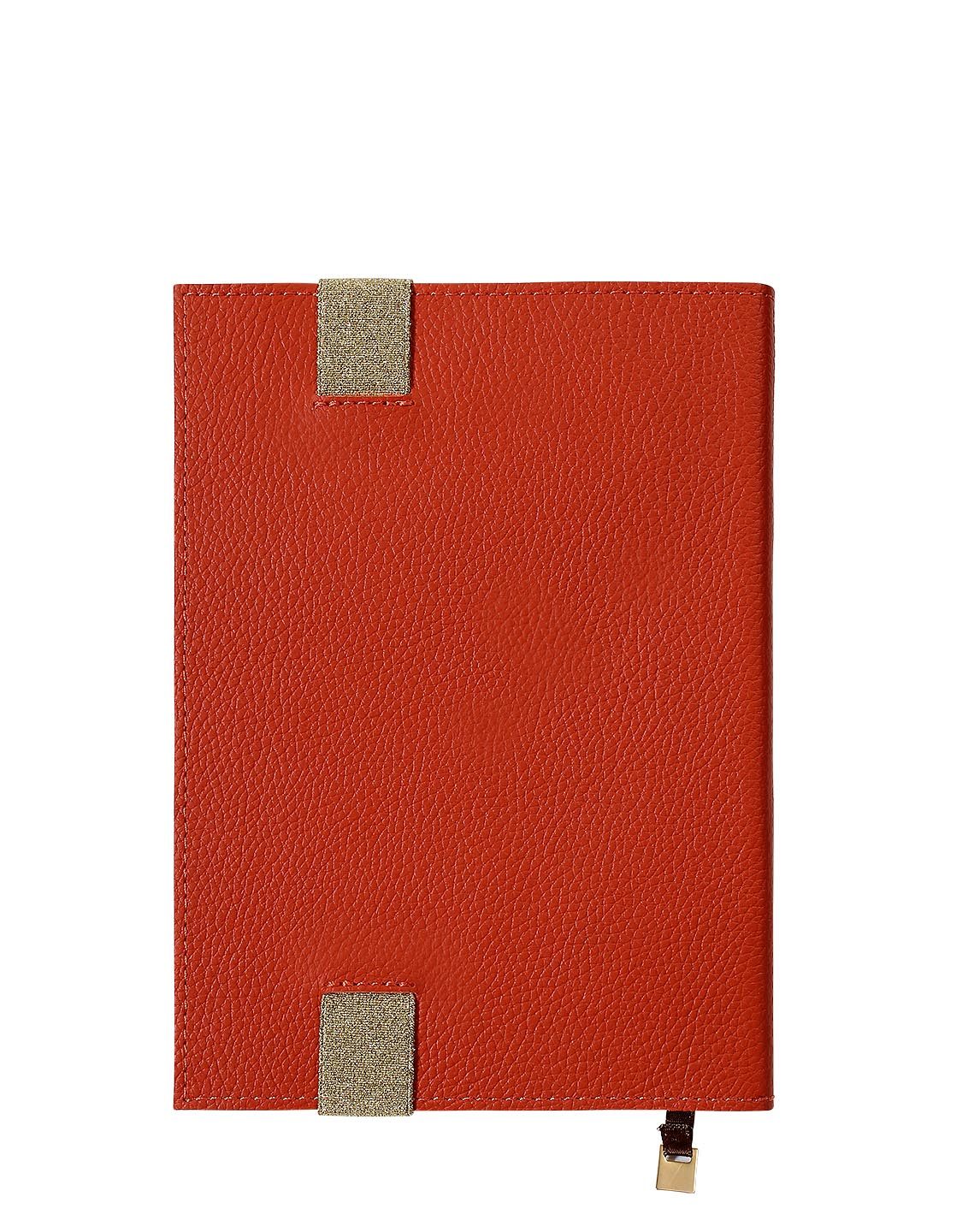 Agenda AG-104 Color Naranja