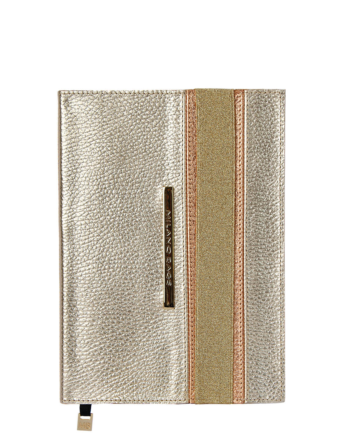 Agenda AG-104 Color Oro