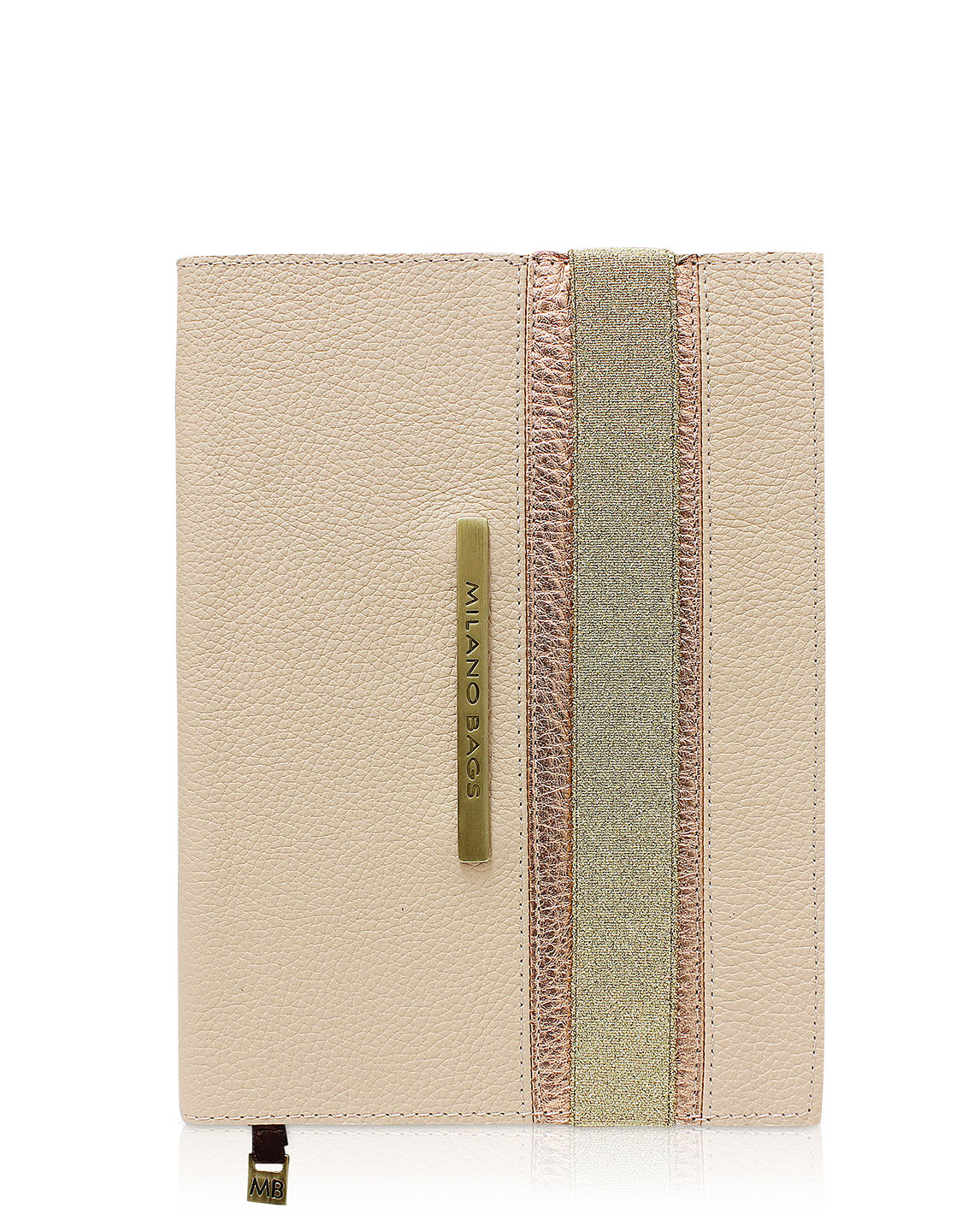 Agenda AG-104 Color Rosa