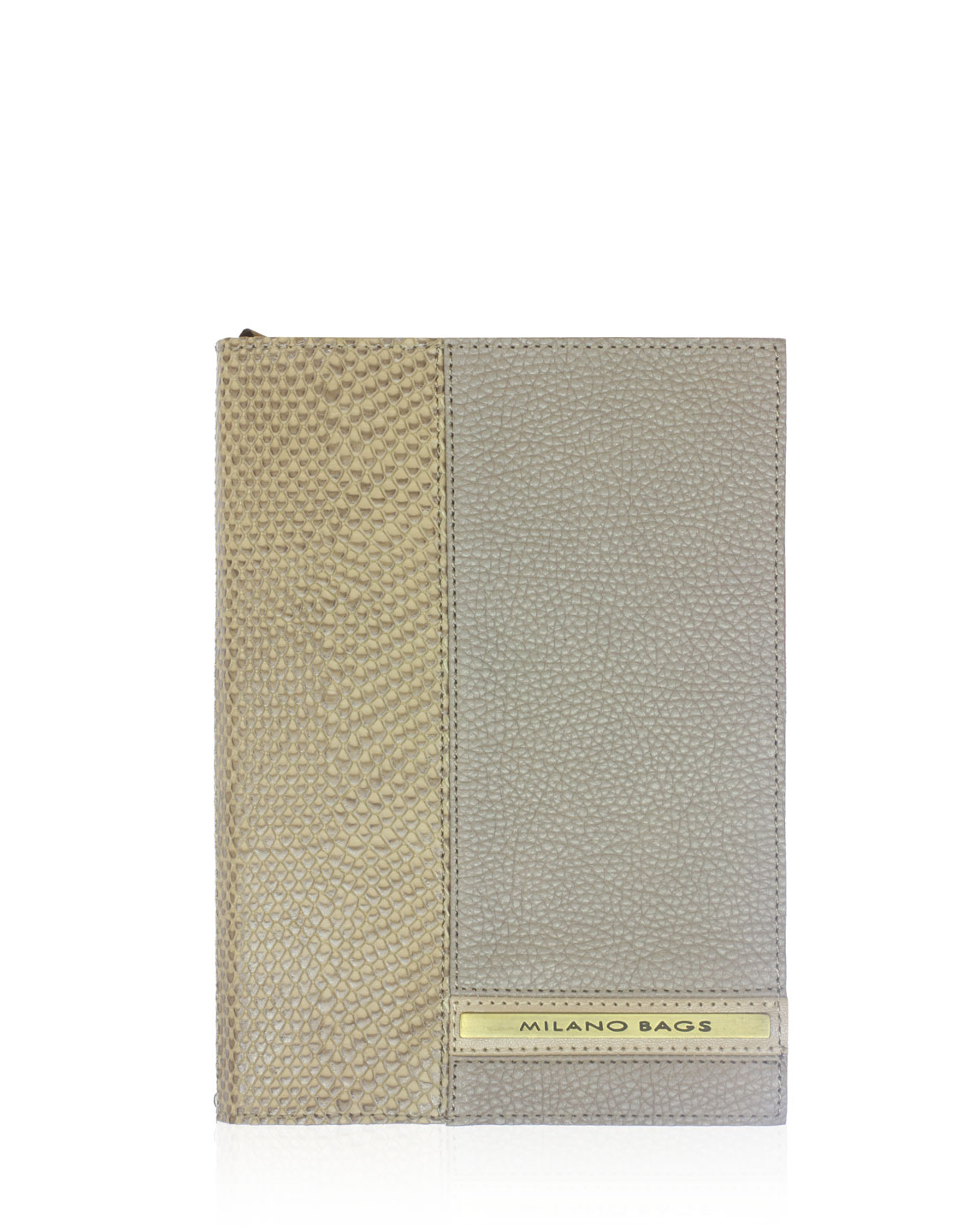 Agenda AG-106 Color Beige