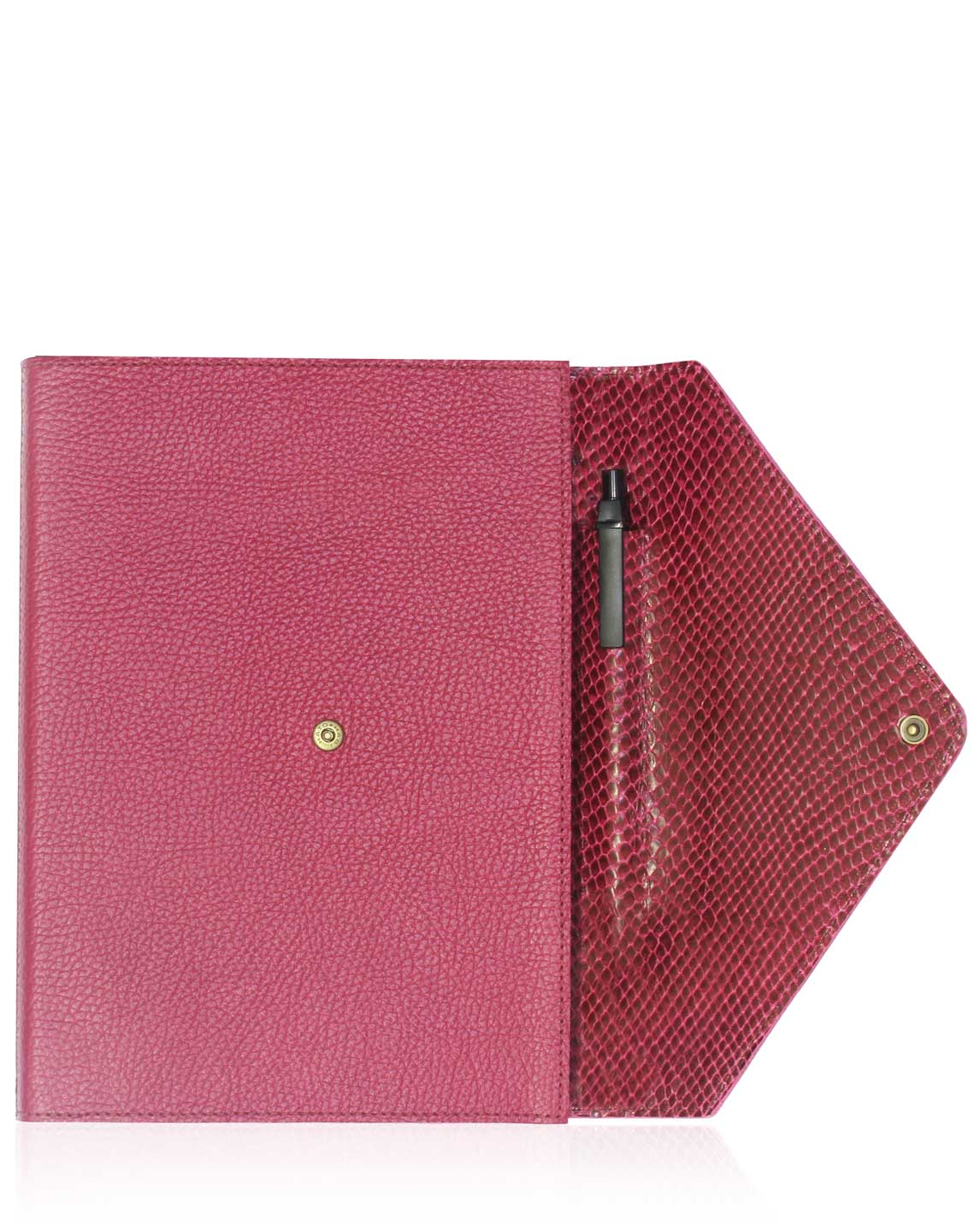 Agenda AG-108 Color Fucsia