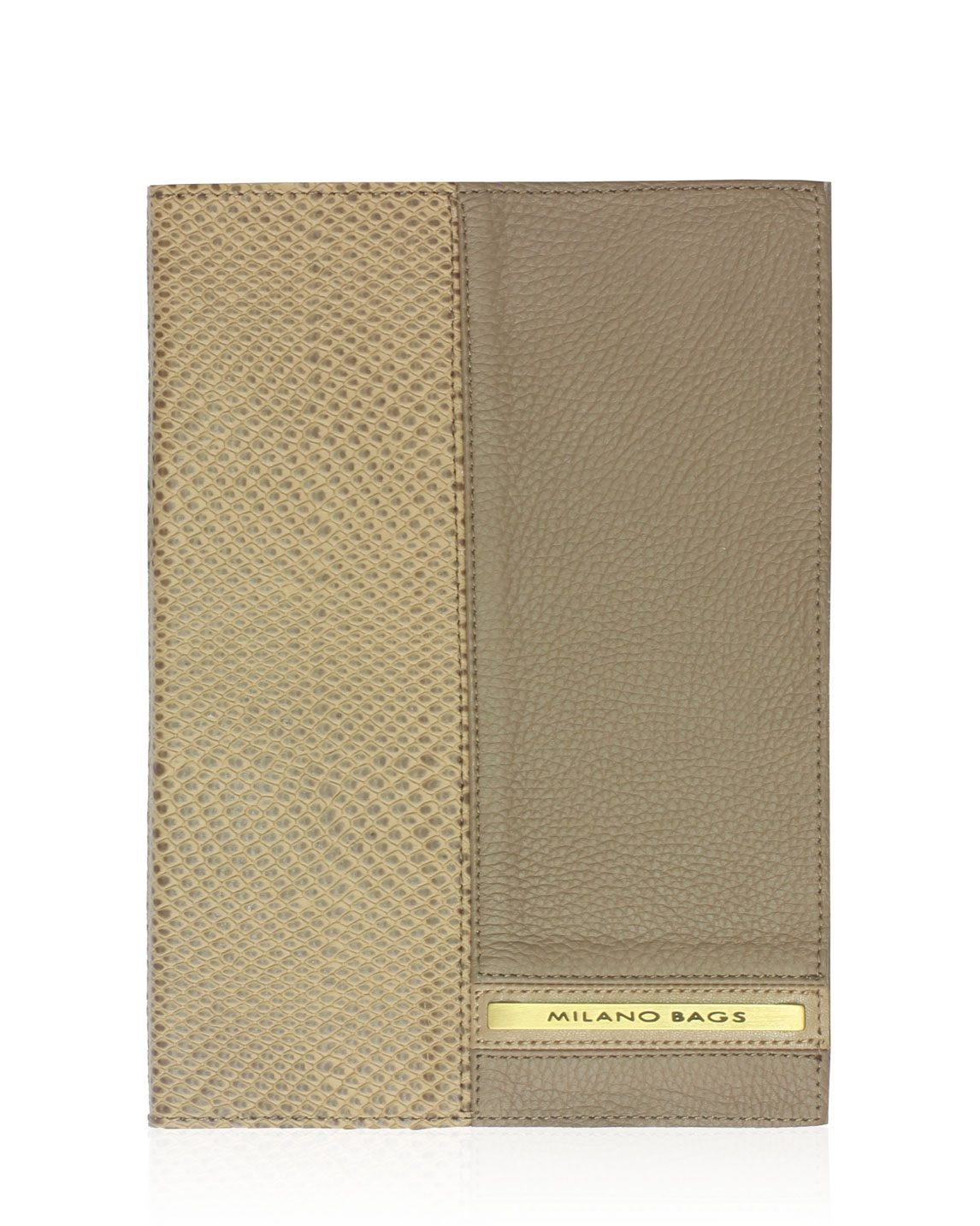 Agenda AG-110 Color Beige