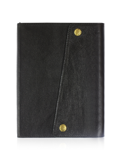Agenda AG-112 Color Negro