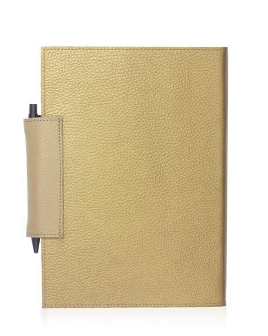 Agenda AG-114 Color Oro