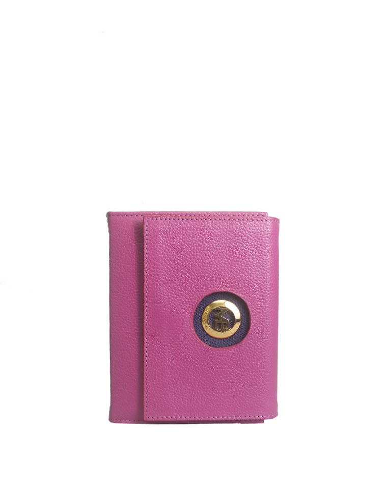 Agenda AG-80 Color Fucsia