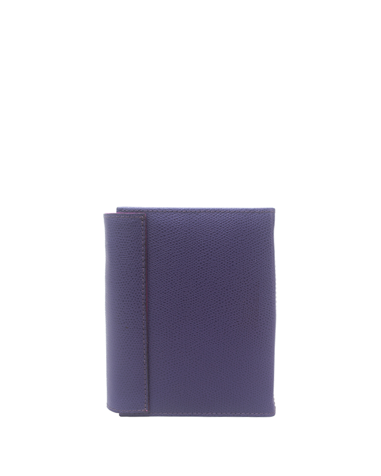 Agenda AG-80 Color Morado