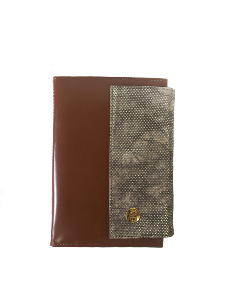 Agenda AG-82 Color Natural