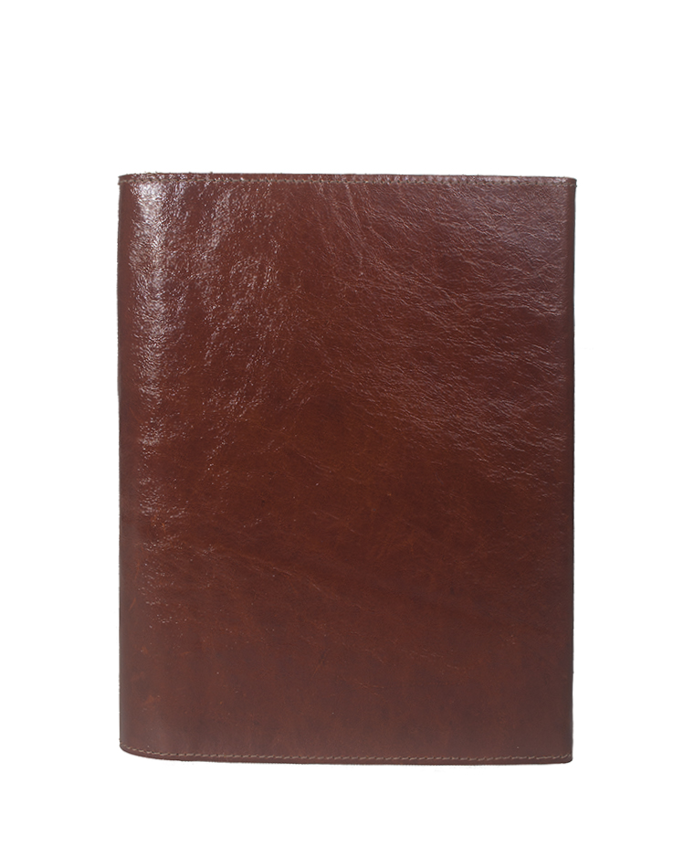 Agenda AG-93 Color Natural