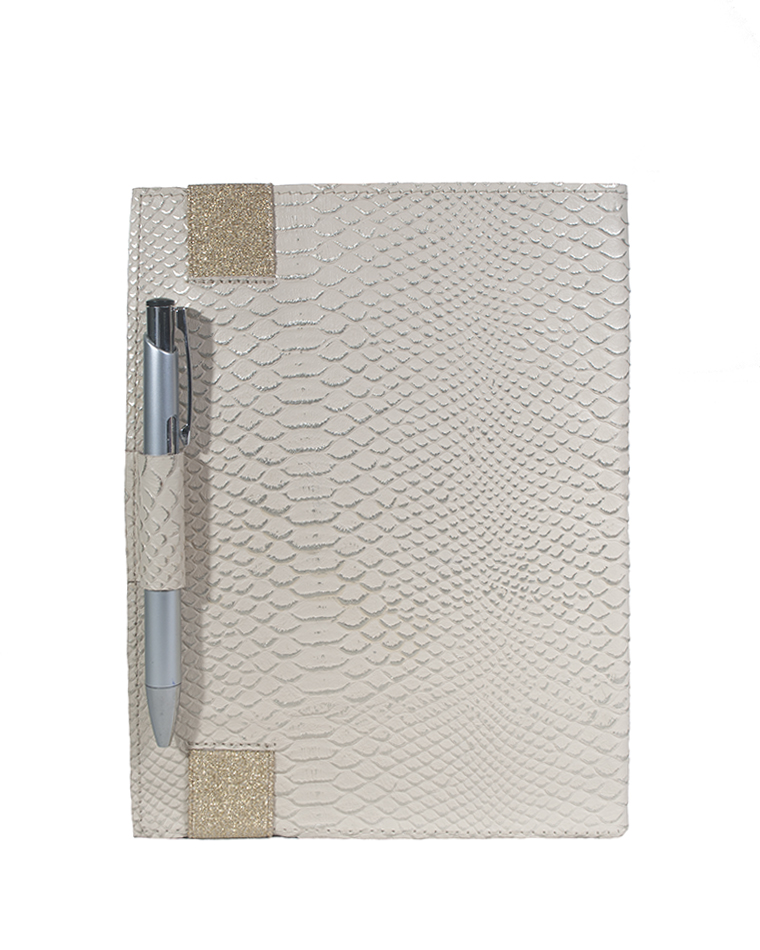 Agenda AG-96 Color Oro