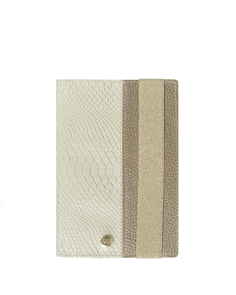 Agenda AG-97 Color Beige