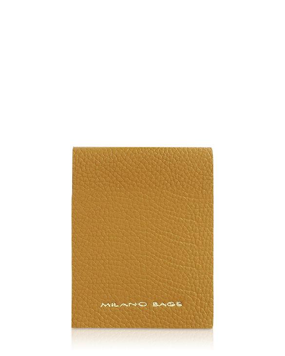 Articulo de Escritorio AE-38 Color Amarillo