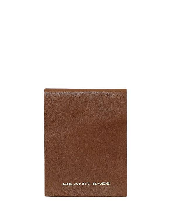 Articulo de Escritorio AE-38 Color Natural