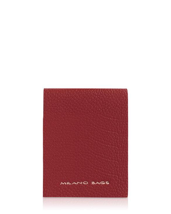 Articulo de Escritorio AE-38 Color Rojo