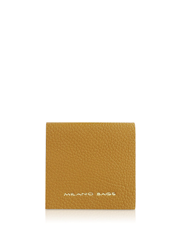 Articulo de Escritorio AE-39 Color Amarillo
