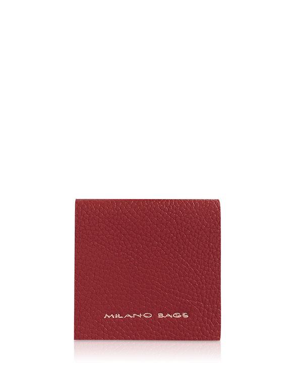 Articulo de Escritorio AE-39 Color Rojo