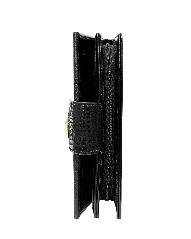 Billetera BM-538 Color Negro