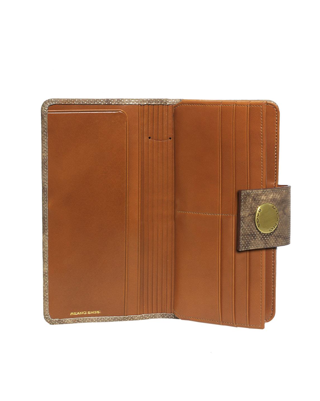 Billetera de Mujer BM-454 Color Vison