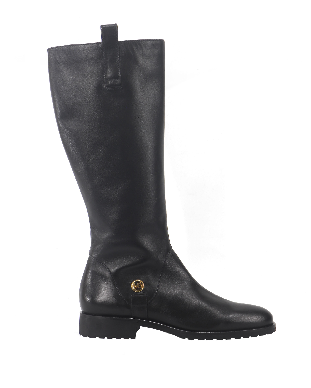 Calzado Bota FBT-7776 Color Negro