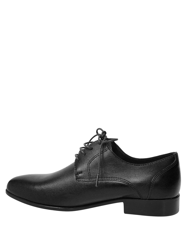 Calzado de Hombre H-13 Color Negro