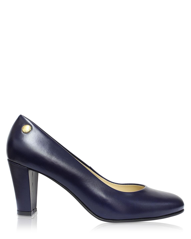 Calzado Reina FR-5766 Color Azul