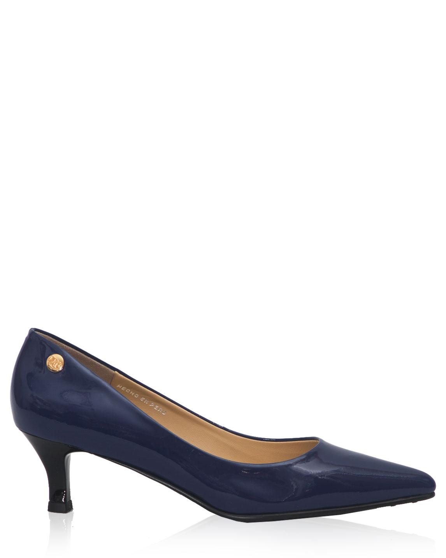 Calzado Reina FR-6862 Color Azul