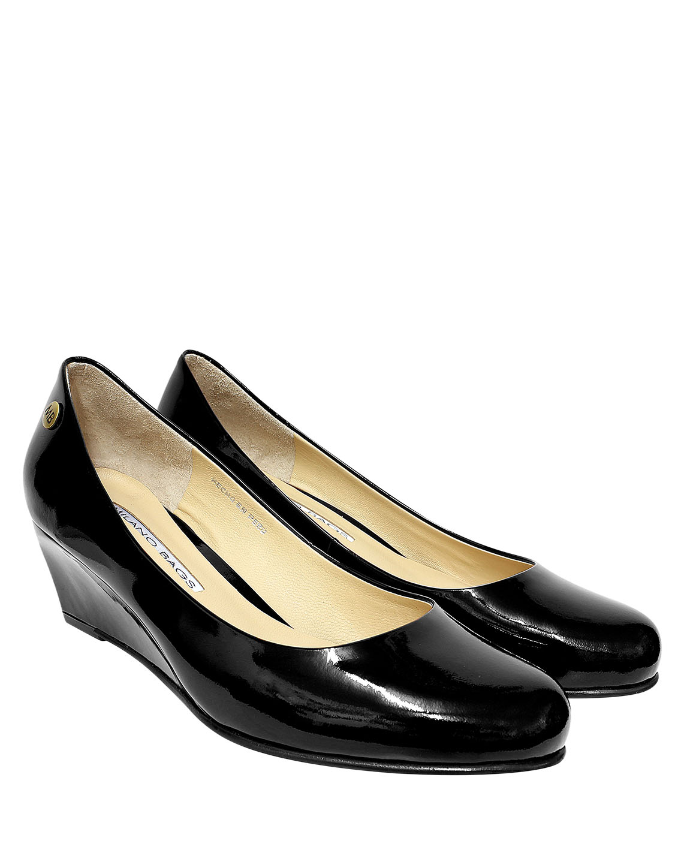 Calzado Reina FR-6870 Color Negro