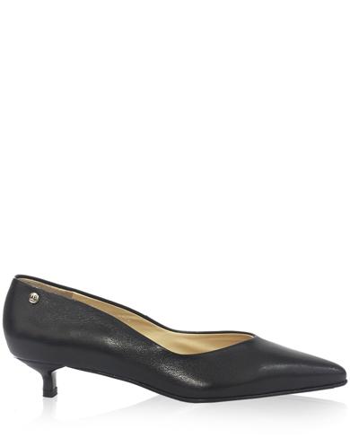 Calzado Reina FR-7698 Color Negro