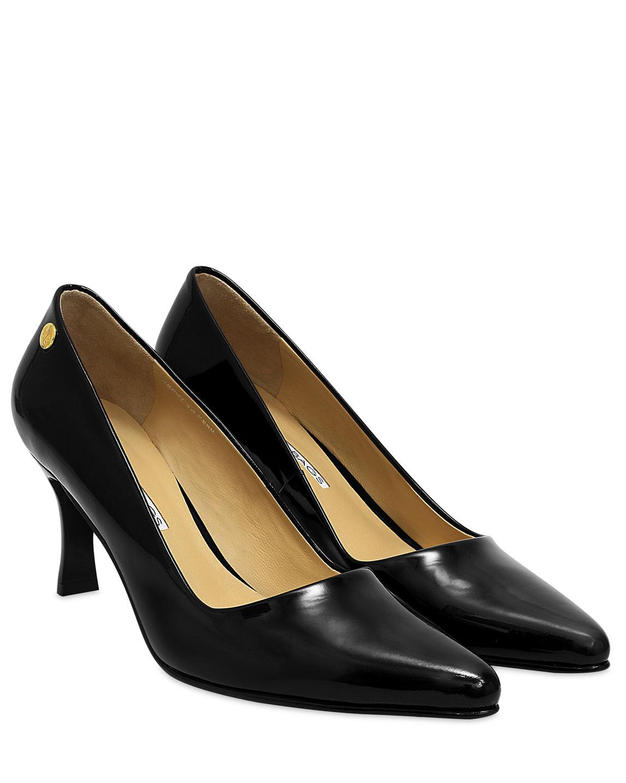 Calzado Reina FR -7892 Color Negro