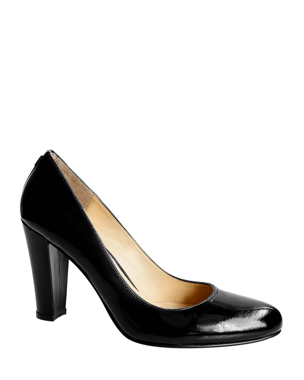 Calzado Reina FR-8649 Color Negro