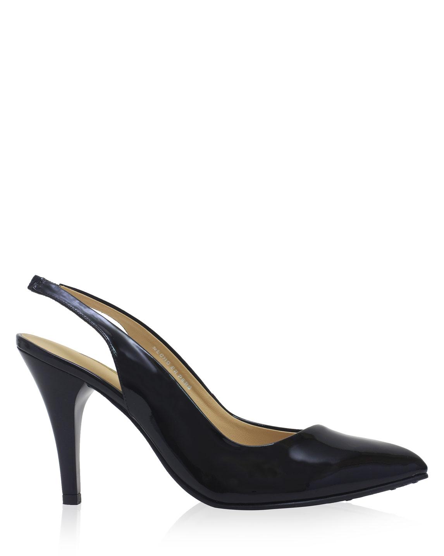 Calzado Reina FRT-7315 Color Negro