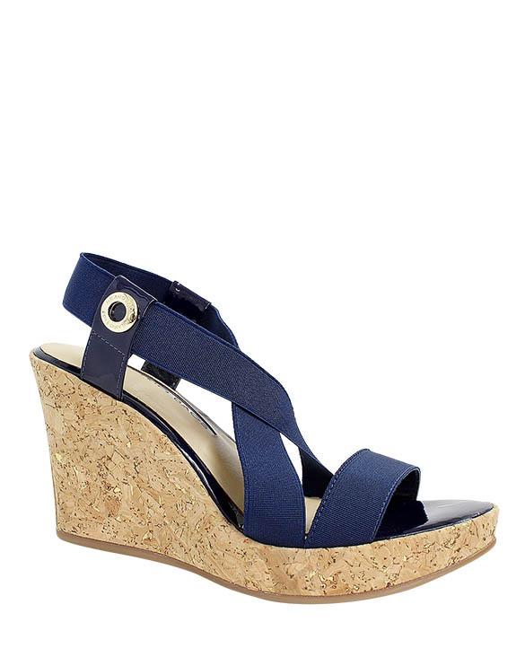 Calzado Sandalia FS-8047 Color Azul