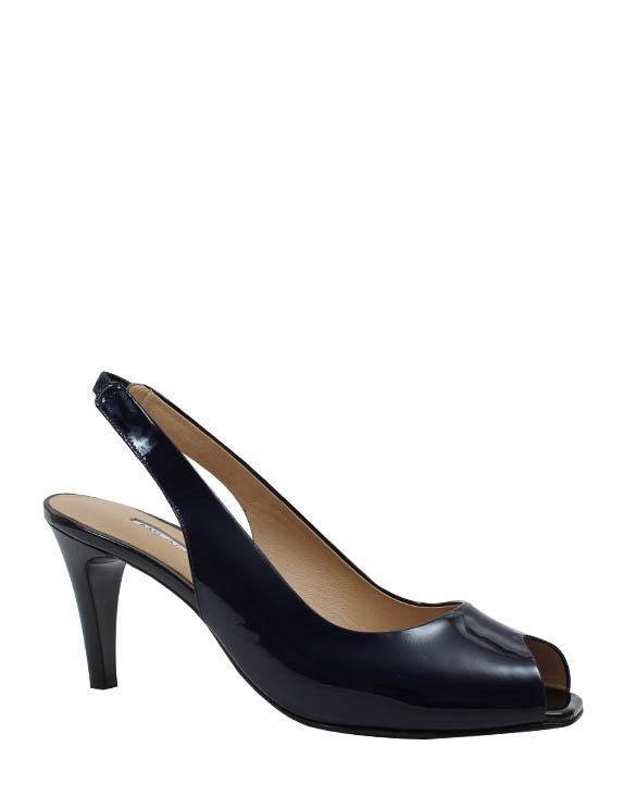 Calzado Sandalia FS-8092 Color Azul