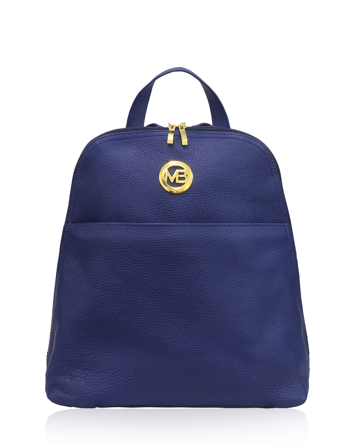 Cartera Backpack DS-2502 Color Azul