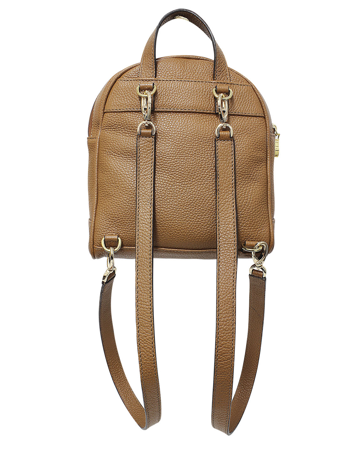 Cartera Backpack DS-2813 Color Natural