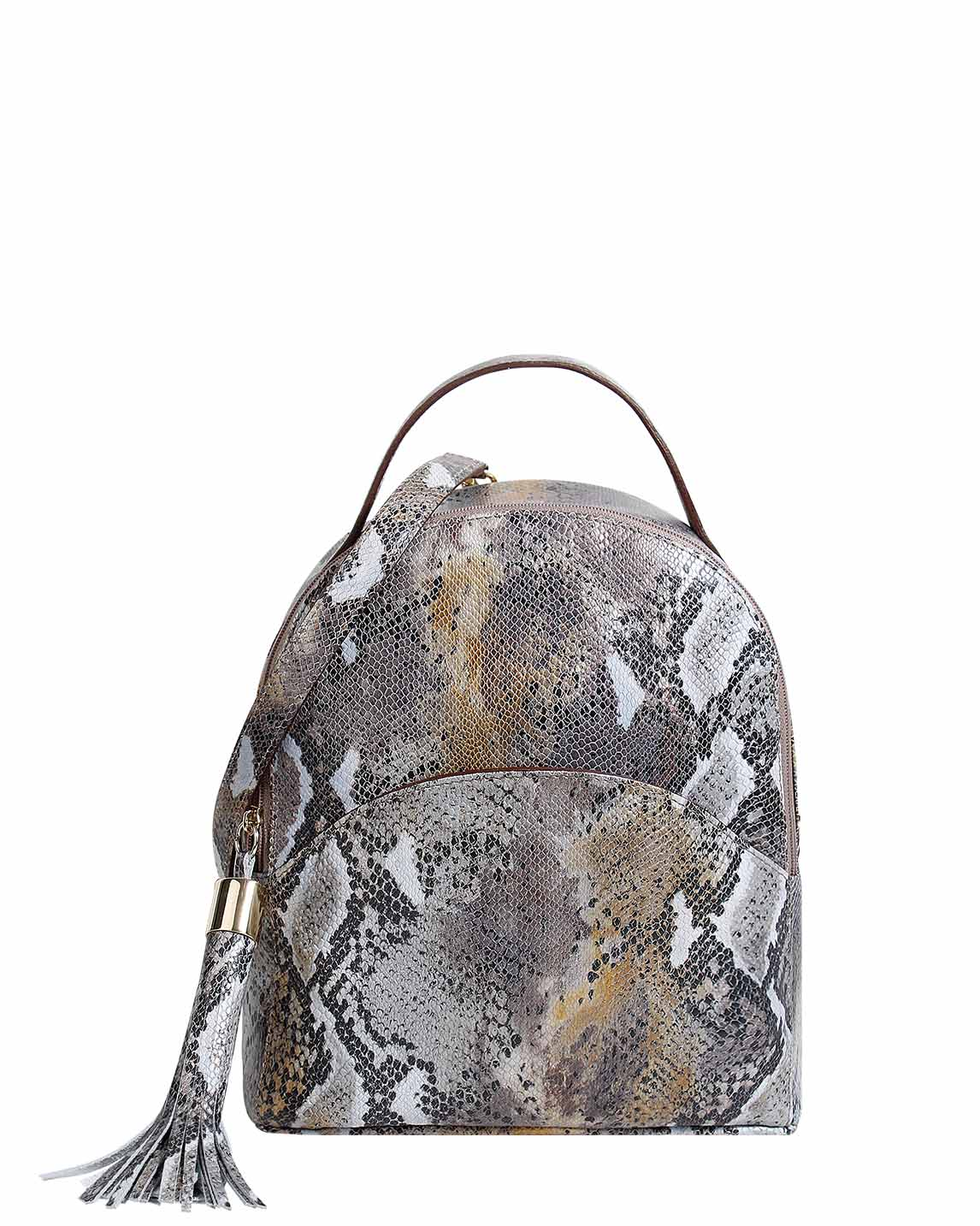 Cartera Backpack DS-2913 Color Varios