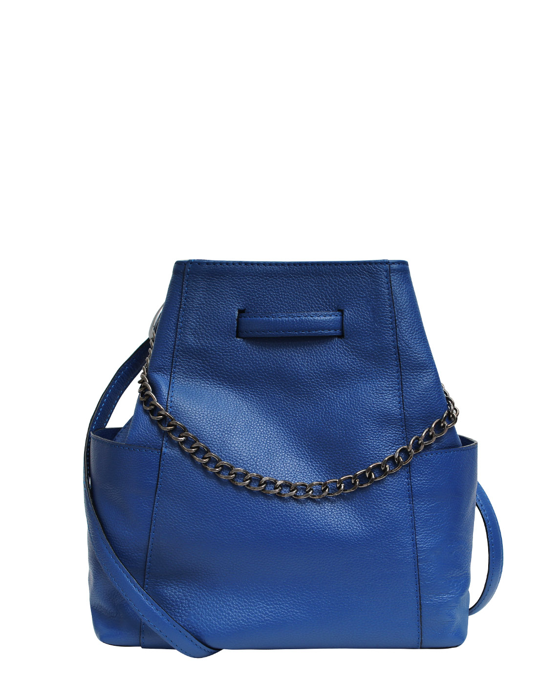 Cartera Backpack DS-3128 Color Azul