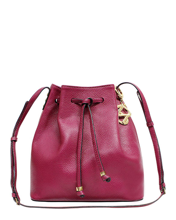 Cartera Backpacks DS-2876 Color Fucsia