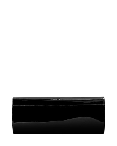 Cartera Clutch & Evening Bag DS-2220 Color Negro