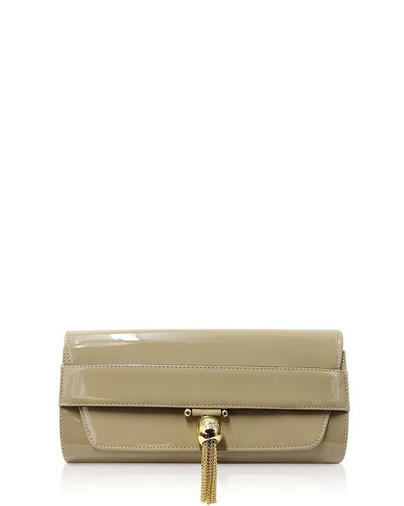 Cartera Clutch & Evening Bag DS-2745 Color Vison