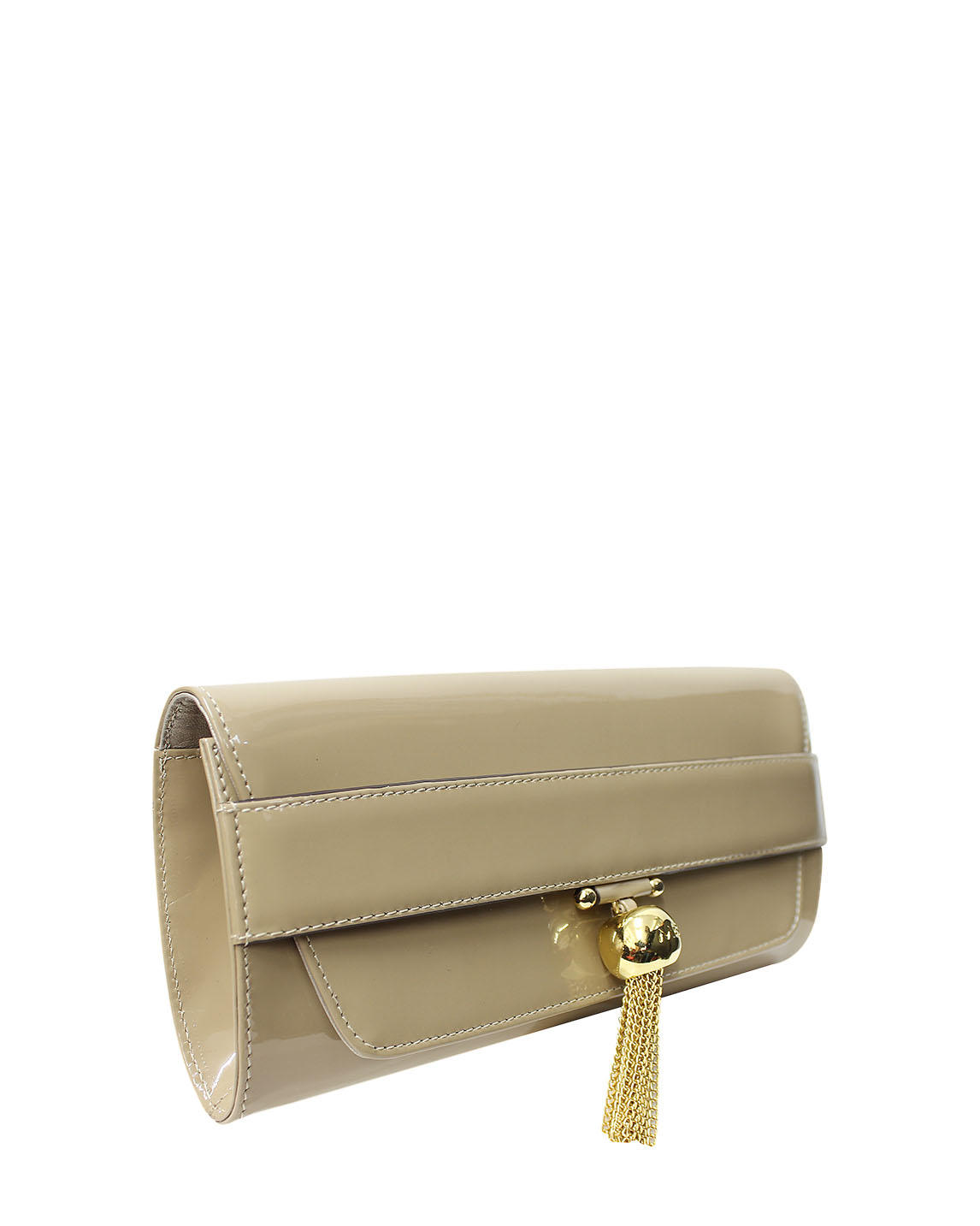 Cartera Clutch & Evening Bag DS-2745 Color Vison