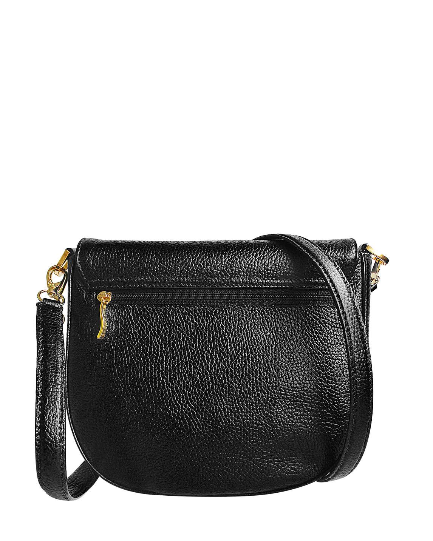 Cartera Satchel DS-3086 Color Negro