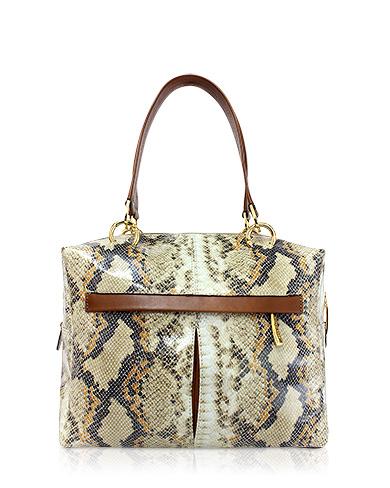 Cartera Shoulder Bag DS-2729 Color Gris
