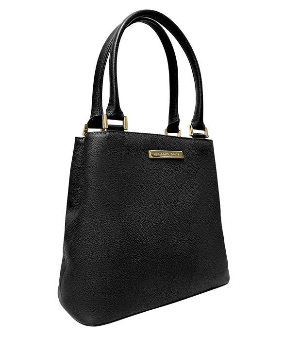 Cartera Shoulder Bags DS-2792 Color Negro